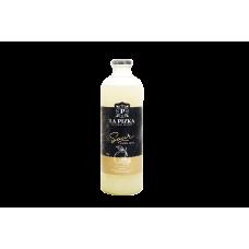 Pisco Sour Premium La Pizka 1.000cc LIMON/SUTIL