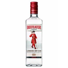 Gin Beefeater 750 cc 40°