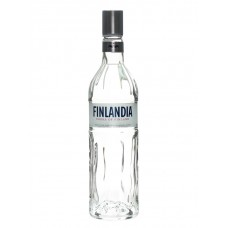 Vodka Finlandia 750cc
