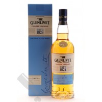 Glenlivet Founder's Reserve  Whiskey