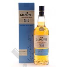 Glenlivet Founder's Reserve  Whiskey