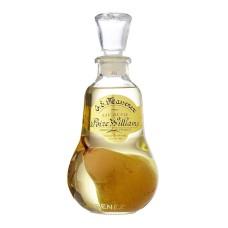Calvados Licor de Pera