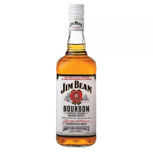 Bourbon Jim Beam 1.000cc