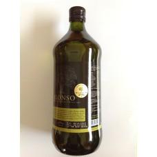 Aceite de Oliva Alonso 1.000 cc