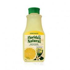 Caja de 6 unidades FLORIDAS NATURAL LIMONADE 414