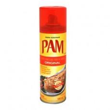 Aceite de canola, spray 170 grs.