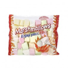 MARSHMALLOWS 300GR