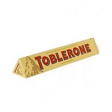 TOBLERONE CHOCOLATE 200 GRS. MIEL/ALM