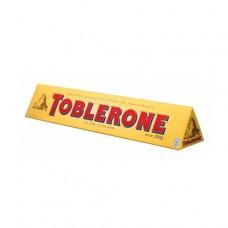 TOBLERONE  200 GRS