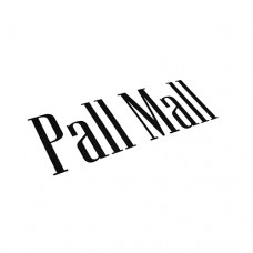 Cartòn de 10 Unidades PALL MALL GRIS 4MG.20 UNID.