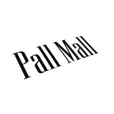 Cartón de 10 Unidades Caja de 10 Unidades  PALL MALL GRIS 20.UN CJ D