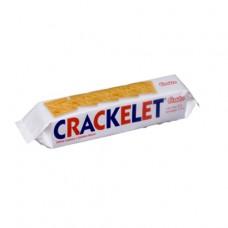 GALLELTA CRACKELET 85 GRS COSTA