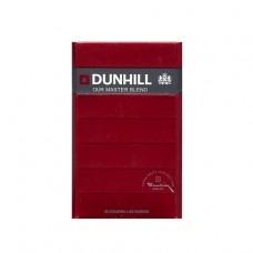 Cartòn de 10 Unidades Caja de 10 Unidades DUNHILL BLONDE BLEND 20 UNID.BOX