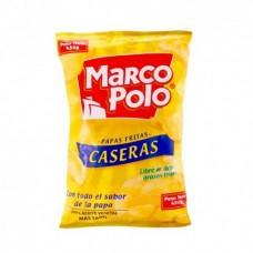 PAPAS CASERAS 450G