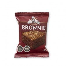 QUEQUE BROWNIE 62 GRS NUTRA BIEN