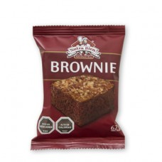 BROWNIE CHIPS 62 GRS