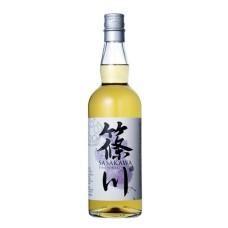 Whisky Japones Sasakawa