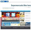 Revista Mercado Mayorista